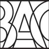 The Boston Architectural College