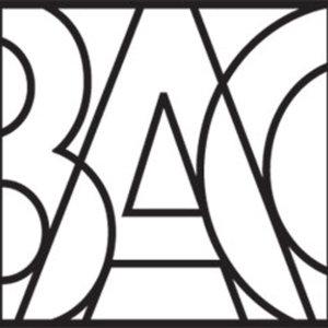 The Boston Architectural College Good Ideas