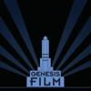 Genesis Film