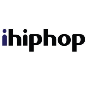 Profile picture for iHipHop