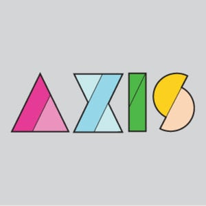 Profile picture for Axis