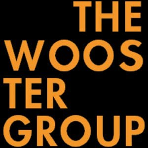 Profile picture for The Wooster Group