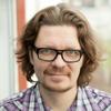 Antti Haase