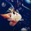 Taleb S. Almarri