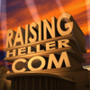 RaisingHeller