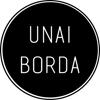 Unai Borda
