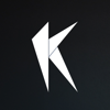 Kitchirigami