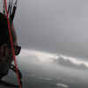 Pennsylvania Powered Paragliding