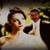 Your Cinematic Wedding Studio