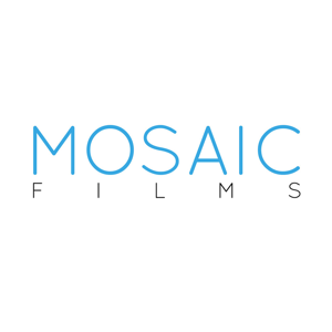 Profile picture for Mosaic Films