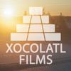 Xocolatl Films