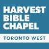 Harvest Toronto West