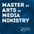 WWU Center for Media Ministry