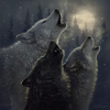 Howling Orion Productions