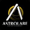 Astrolabe Entertainment