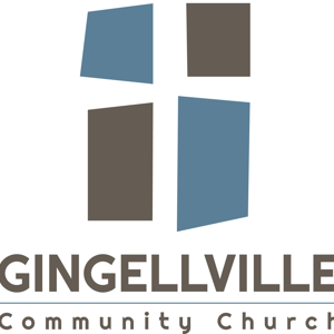 Profile picture for Gingellville Community Church