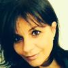 Christine Michel-Gutierrez