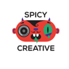SpicyCreative
