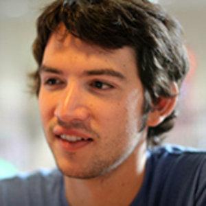 Profile picture for Jason Fittipaldi