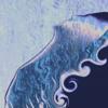 Sarah Lorien for Aqualash