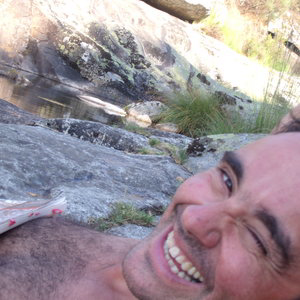 Profile picture for francisco faria