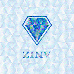 Profile picture for ZINV