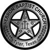 Hebron Baptist Church