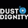 Dust+Dignity