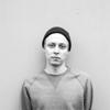 Joel Kinnunen