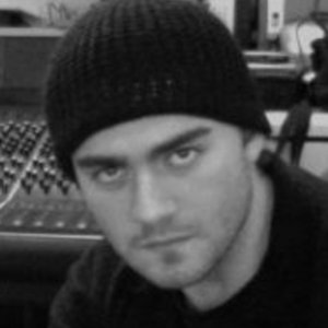 Profile picture for Ilya Rouss