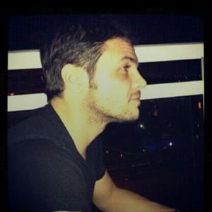 Profile picture for Raul Corro