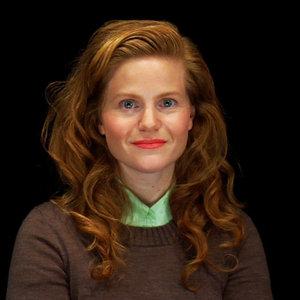 Profile picture for christine ferrera