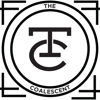 The Coalescent