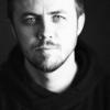 Peter Starostin / Sadwoodpecker