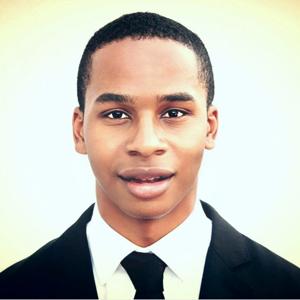 Profile picture for Tidus Coleman