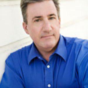 Profile picture for Thomas Petty