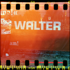 Profile picture for Steffen Walter