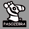 PASOZEBRA PRODUCTIONS