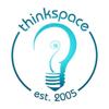 Thinkspace Gallery