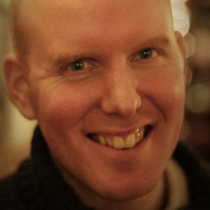 Profile picture for Conrad Olson