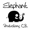 Elephant Productions C.B.