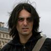 Marin Balaic