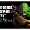 Master:Yoda