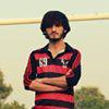 Aamir Fareed Khan