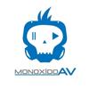 MonoxidoAV