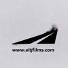 Alt J Films