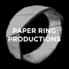 Paper Ring Productions