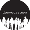 docyourstory