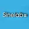 sinelab