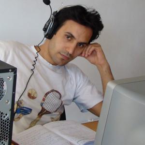 Profile picture for azizmohammadpour